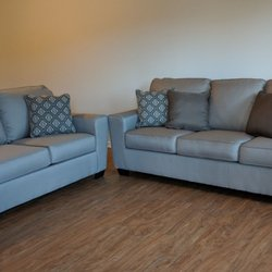 Photo Of Rose Brothers Furniture Jacksonville Nc United States Our New Couch