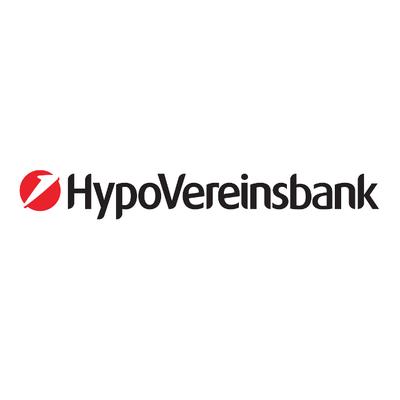 hypovereinsbank fürth