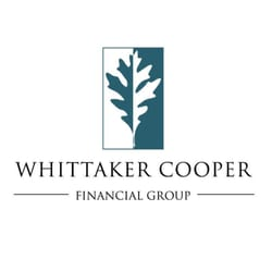 Image result for whittaker cooper