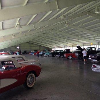 Used Cars Bowling Green Ky >> Art S Auto Mart 513 Duntov Way Bowling Green Ky 2019