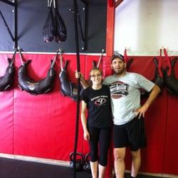Team Quest MMA - 11 Reviews - Martial Arts - 18206 SE Stark St ...