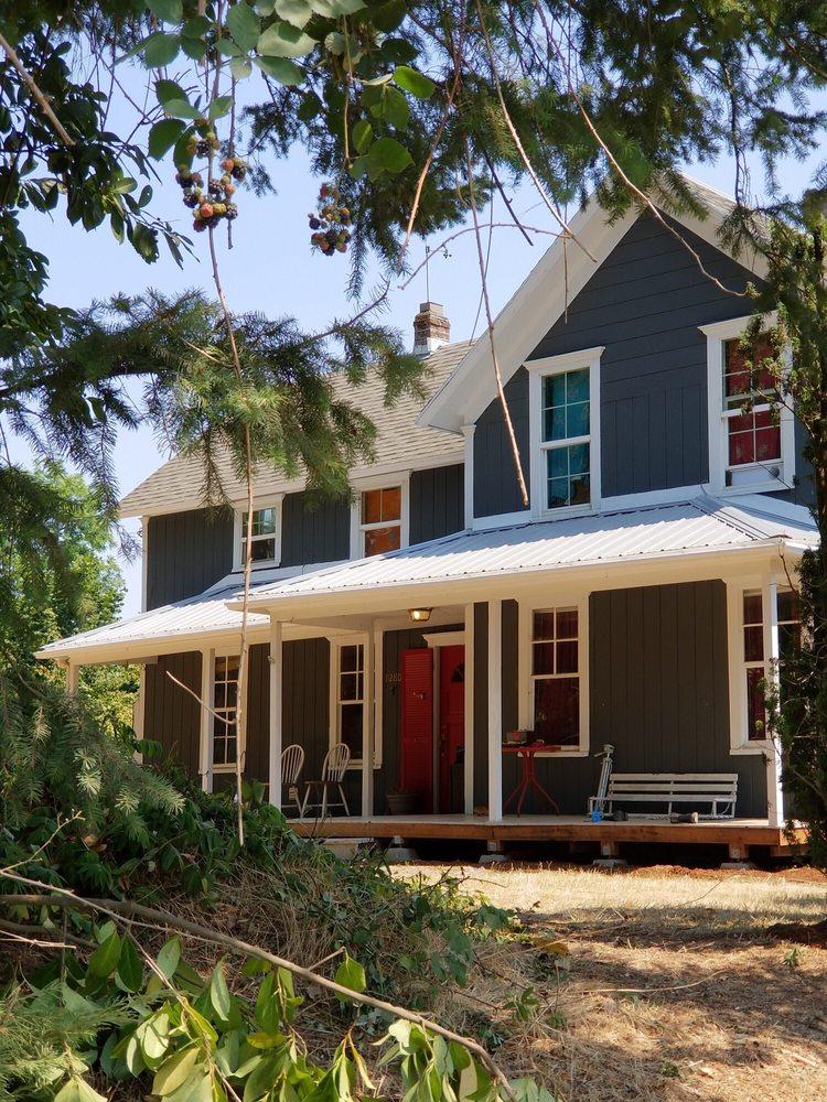 Envision Property Maintenance