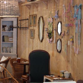 la popote d ondine 117 photos 29 avis caf s 18 20 rue gioffredo nice france. Black Bedroom Furniture Sets. Home Design Ideas