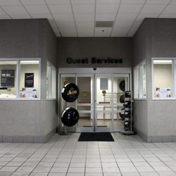 Photo Of Speedcraft Nissan   West Warwick, RI, United States. Nissan  Service,