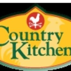 Country Kitchen Logo country kitchen - closed - american (traditional) - 2644 i 75