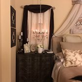 Photo Of Lamps Plus   Dublin, CA, United States. Crystal Chandelier I Love