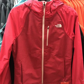 The North Face - (New) 146 Photos & 479 Reviews - Sports Wear - 1238