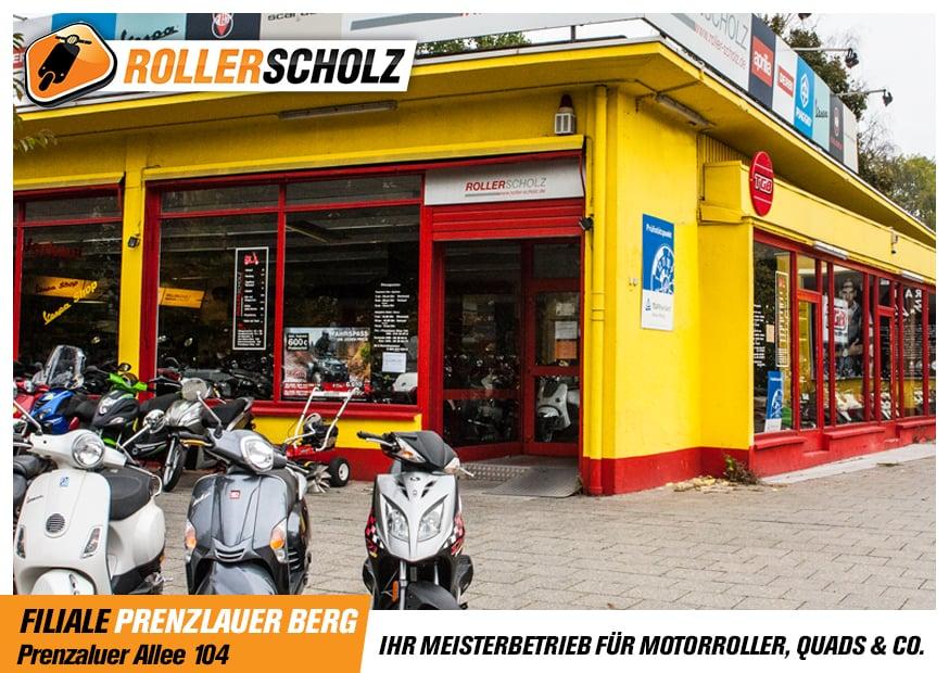 Fotos Zu Roller Scholz Yelp