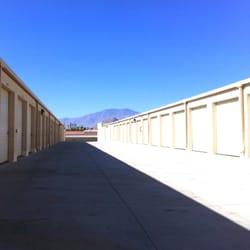 Bon Photo Of Sure Save Self Storage Palm Desert   Palm Desert, CA, United