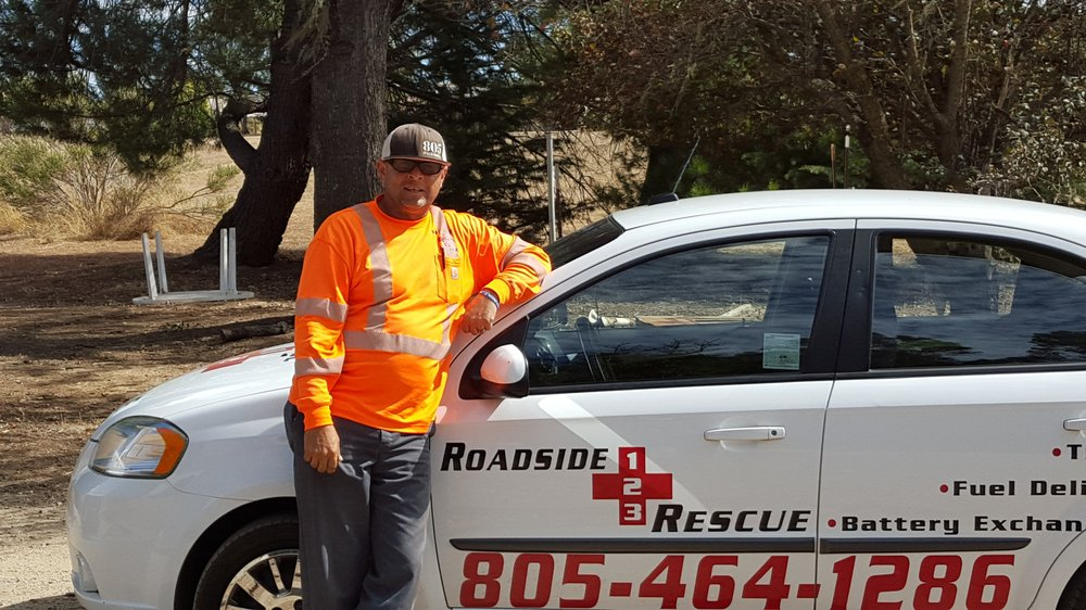 123 roadside rescue recovery roadside assistance for Roadside assistance mercedes benz phone number