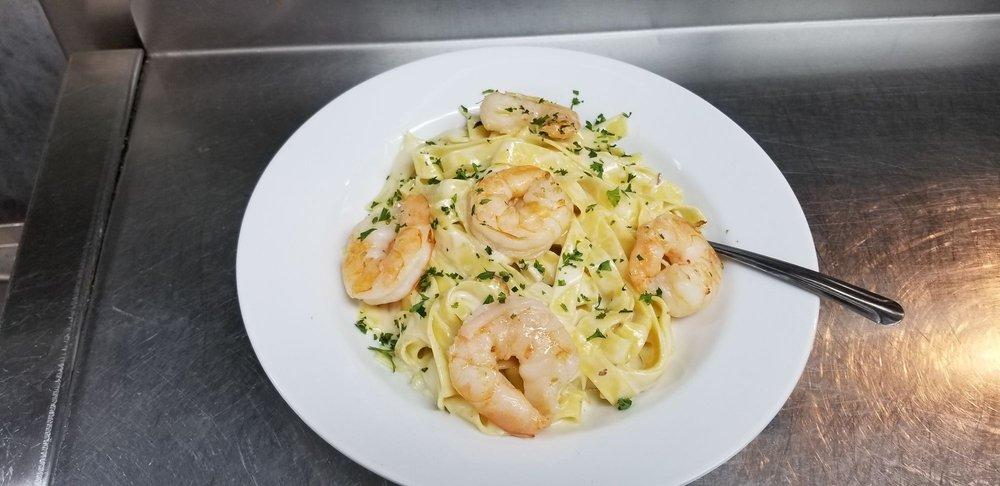 Avellino S Italian Restaurant Gift Card Delray Beach Fl