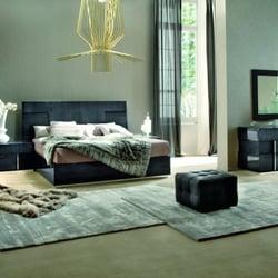 Photo Of Sandyu0027s Furniture   Coquitlam, BC, Canada. Beautifully Designed  Bedroom Furniture.