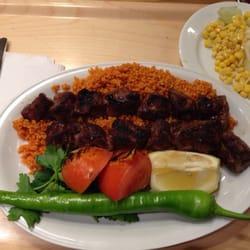 kurdisk mat stockholm