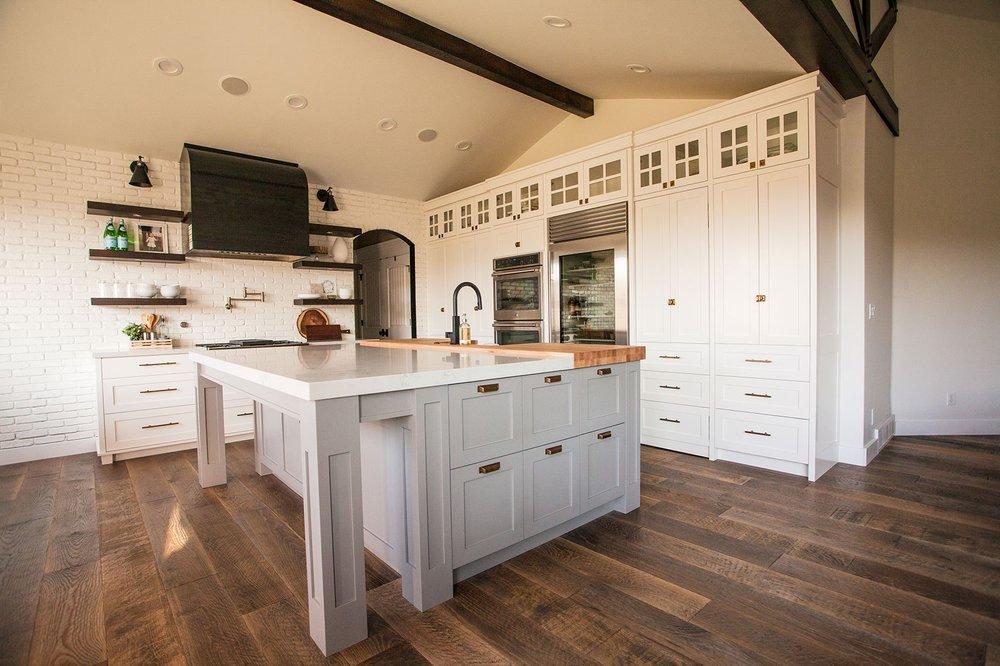 Deco Design Furniture & Cabinetry: 1218 E Delacroix Dr, Draper, UT