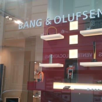 bang et olufsen magasin de loisirs 46 rue du languedoc carmes toulouse num ro de. Black Bedroom Furniture Sets. Home Design Ideas