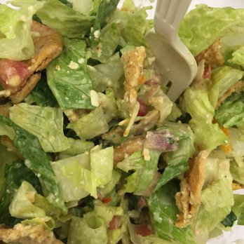 Fresh&Co - Order Food Online - 63 Photos & 73 Reviews - Salad ...