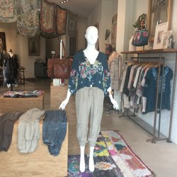 Johnny Was 15 Reviews Women S Clothing 903 Newport Center Dr