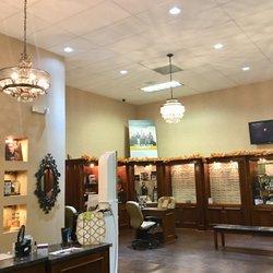 New San Antonio Interior Designer