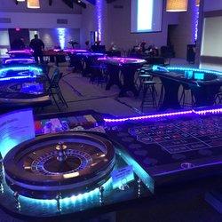 Anaheim casino casino friends