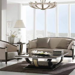 Photo Of Milano Italian Furniture   Commerce, CA, United States