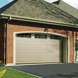 photos for conroe garage door repair yelp