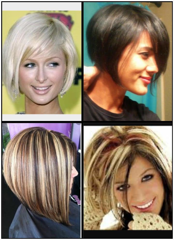 Teaze Salon 18 Reviews Hair Salons 9530 Hageman Rd