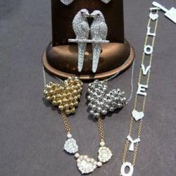 Photo Of Harold S Jewelers Boca Raton Fl United States