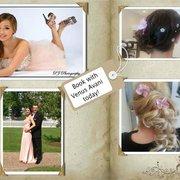 Venus Avani Eco Salon & Organic Beauty Bar - CLOSED - 37 Photos