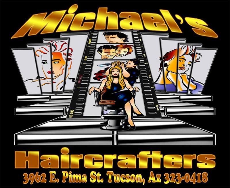 Tucson (AZ) United States  city photos : ... Pima St, Midtown, Tucson, AZ, United States Phone Number Yelp