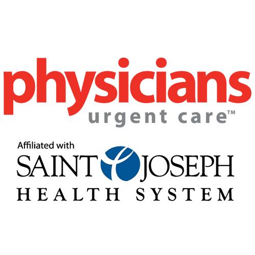 Physicians Urgent Care - South Bend