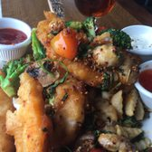 Chinese Food Scottsville Va