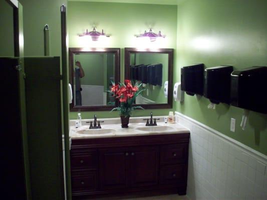 Bathroom Remodeling Winchester Va pentecost remodel - contractors - 548 dunlap st, winchester, va