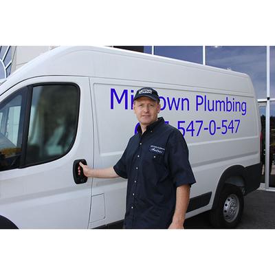 F1 Plumbing Services  44 Reviews  Plumbing  Toronto ON