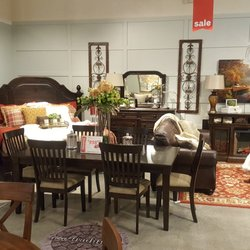Beau Photo Of Ashley Furniture Homestore   Missoula, MT, United States