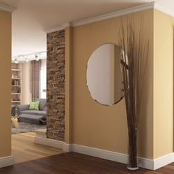 Photo of First Impression Doors u0026 More - West Palm Beach FL United States & First Impression Doors u0026 More - Building Supplies - 346 Pike Rd ... pezcame.com