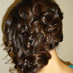 Photos for salon vizions yelp for Salon vizions