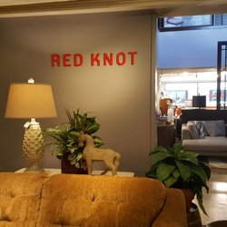 Red Knot 12 Photos 15 Reviews Furniture Stores 702 S Beretania St Honolulu Hi Phone