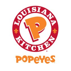 Popeyes Louisiana Kitchen Blue Island Il