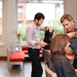 Acote salon 182 foto e 333 recensioni parrucchieri for Acote salon newbury
