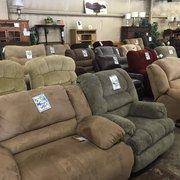 Perfect ... Photo Of Donu0027s Furniture Warehouse   Yuba City, CA, United States ...