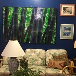 Photo Of Maui Family Furniture Lahaina Hi United States