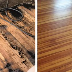 Durable Wood Floors Flooring 200 S Executive Dr Brookfield Wi