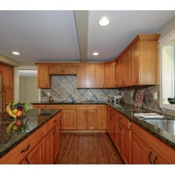 PDX Cabinets and Granite - 10 Photos - Contractors - 5100 SE ...