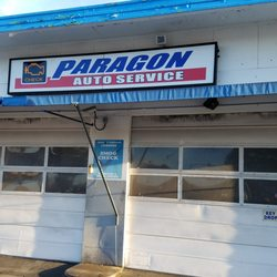 Paragon auto service 19 reviews garages 1095 for United motors san jose