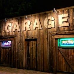 Garage On Beck Order Food Online 265 Photos 291 Reviews Bars