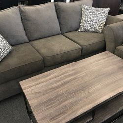 Ross Furniture 13 Photos 19 Reviews Furniture Stores 1107 W
