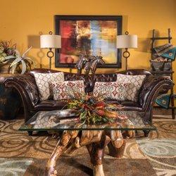 Interior Design Fort Worth Yelp