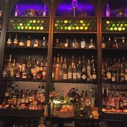 Elixir tonics & treats manchester