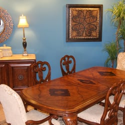 photo of lauren home fine furnishings albuquerque nm united states the new