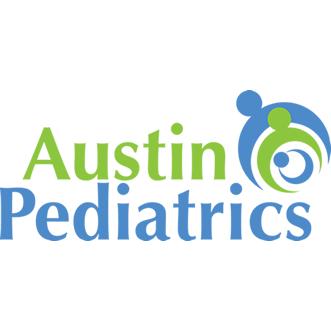 Texas Children's Pediatrics - Austin Pediatrics: 5625 Eiger Rd, Austin, TX
